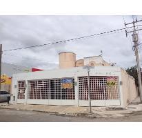 Foto de casa en venta en  , altabrisa, mérida, yucatán, 2709021 No. 01