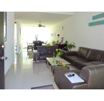 Foto de casa en renta en  , altabrisa, mérida, yucatán, 2754500 No. 01