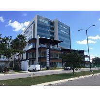 Foto de oficina en renta en  , altabrisa, mérida, yucatán, 2754539 No. 01