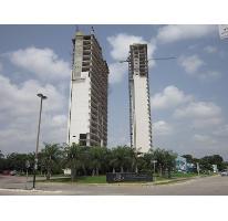 Foto de departamento en renta en  , altabrisa, mérida, yucatán, 2754626 No. 01
