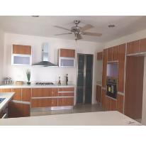 Foto de casa en venta en  , altabrisa, mérida, yucatán, 2754782 No. 01