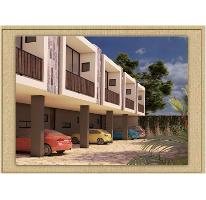 Foto de casa en venta en  , altabrisa, mérida, yucatán, 2756156 No. 01