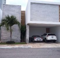 Foto de casa en venta en  , altabrisa, mérida, yucatán, 2757138 No. 01