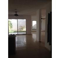 Foto de casa en renta en  , altabrisa, mérida, yucatán, 2761427 No. 01