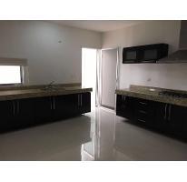 Foto de casa en renta en  , altabrisa, mérida, yucatán, 2762244 No. 01