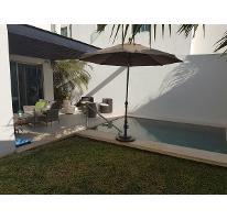 Foto de casa en venta en  , altabrisa, mérida, yucatán, 2769139 No. 01