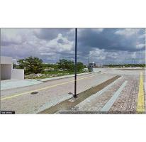 Foto de terreno comercial en venta en  , altabrisa, mérida, yucatán, 2790108 No. 01