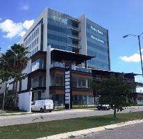 Foto de local en renta en  , altabrisa, mérida, yucatán, 2804649 No. 01