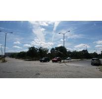 Foto de terreno habitacional en venta en  , altabrisa, mérida, yucatán, 2811924 No. 01