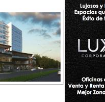 Foto de oficina en venta en  , altabrisa, mérida, yucatán, 2860831 No. 01