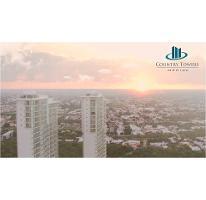 Foto de departamento en renta en  , altabrisa, mérida, yucatán, 2862350 No. 01