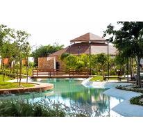 Foto de departamento en renta en  , altabrisa, mérida, yucatán, 2911357 No. 01