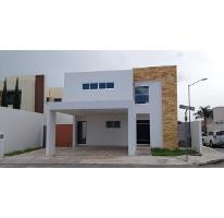 Foto de casa en venta en  , altabrisa, mérida, yucatán, 2933168 No. 01