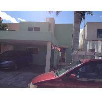 Foto de casa en renta en  , altabrisa, mérida, yucatán, 2934125 No. 01