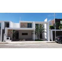 Foto de casa en renta en  , altabrisa, mérida, yucatán, 2939308 No. 01
