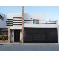 Foto de casa en renta en  , altabrisa, mérida, yucatán, 2939583 No. 01