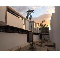 Foto de casa en renta en  , altabrisa, mérida, yucatán, 2940586 No. 01