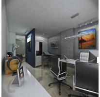 Foto de oficina en venta en  , altabrisa, mérida, yucatán, 2956201 No. 01