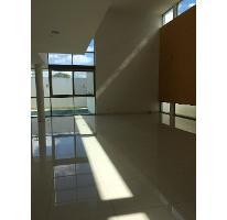 Foto de casa en renta en  , altabrisa, mérida, yucatán, 2961476 No. 01
