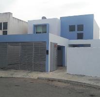 Foto de casa en renta en  , altabrisa, mérida, yucatán, 2983622 No. 01