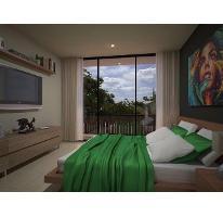 Foto de casa en renta en  , altabrisa, mérida, yucatán, 2985617 No. 01