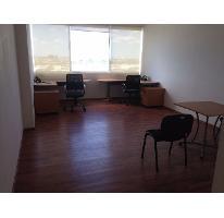 Foto de oficina en renta en  , altabrisa, mérida, yucatán, 2995309 No. 01