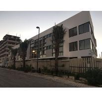 Foto de departamento en renta en  , altabrisa, mérida, yucatán, 2995829 No. 01