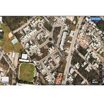 Foto de terreno habitacional en venta en  , altabrisa, mérida, yucatán, 0 No. 01