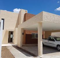 Foto de casa en renta en  , altabrisa, mérida, yucatán, 3075387 No. 01