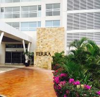 Foto de departamento en venta en  , altabrisa, mérida, yucatán, 3109479 No. 01