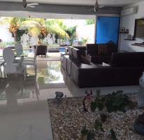 Foto de casa en venta en  , altabrisa, mérida, yucatán, 3138459 No. 01