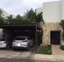 Foto de casa en renta en  , altabrisa, mérida, yucatán, 3257544 No. 01