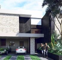 Foto de casa en venta en  , altabrisa, mérida, yucatán, 3511393 No. 01