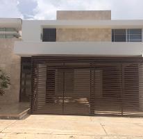 Foto de casa en renta en  , altabrisa, mérida, yucatán, 3605153 No. 01