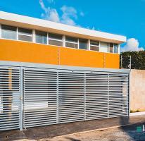 Foto de casa en venta en  , altabrisa, mérida, yucatán, 3670179 No. 01