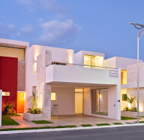 Foto de casa en venta en  , altabrisa, mérida, yucatán, 3673004 No. 01