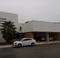 Foto de casa en venta en  , altabrisa, mérida, yucatán, 3728759 No. 01