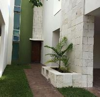 Foto de casa en renta en  , altabrisa, mérida, yucatán, 3807150 No. 03
