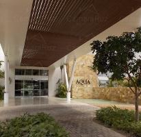 Foto de departamento en venta en  , altabrisa, mérida, yucatán, 3874157 No. 02