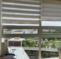 Foto de departamento en venta en  , altabrisa, mérida, yucatán, 3874157 No. 01