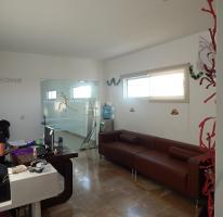 Foto de local en venta en  , altabrisa, mérida, yucatán, 3880976 No. 01