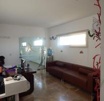 Foto de local en venta en  , altabrisa, mérida, yucatán, 3926524 No. 01