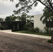 Foto de casa en renta en  , altabrisa, mérida, yucatán, 3935480 No. 01