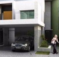 Foto de casa en venta en  , altabrisa, mérida, yucatán, 4239034 No. 01
