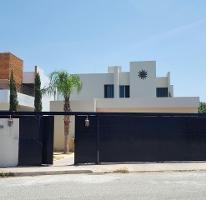 Foto de casa en venta en  , altabrisa, mérida, yucatán, 4259597 No. 01