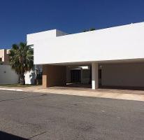 Foto de casa en venta en  , altabrisa, mérida, yucatán, 4290931 No. 01