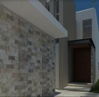 Foto de casa en venta en  , altabrisa, mérida, yucatán, 4415826 No. 02