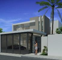 Foto de casa en venta en  , altabrisa, mérida, yucatán, 4463479 No. 01