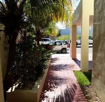 Foto de casa en renta en  , altabrisa, mérida, yucatán, 4470837 No. 01