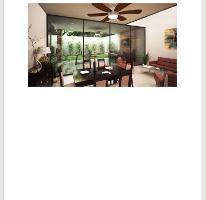 Foto de casa en venta en  , altabrisa, mérida, yucatán, 0 No. 02